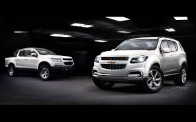 new car release dates 2013 australia2014 Chevy Trail Pictures to Pin on Pinterest  PinsDaddy