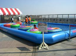 square above ground pool. Square Above Ground Pool Packaging Shipping Inflatable Swimming