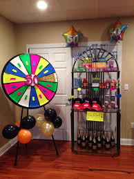 attractive 50th birthday party decoration ideas diy for diy 50th birthday party game ideas 50th