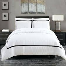 chic home dawn 3 piece duvet cover set hotel collection zipper covers king size sets hotel collection 5 duvet cover