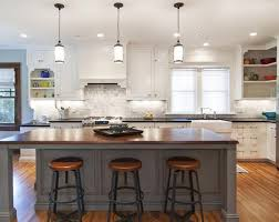 Lights For Island Kitchen 2017 Kitchen Island Lighting Trends Interior Design