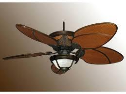 wicker ceiling fans com honeywell duvall 52 inch tropical fan five