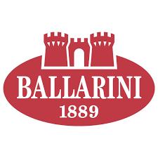 Купить сковороды Ballarini (Италия) в интернет-магазине Best ...