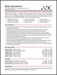 Skills Based Resume Examples Free Resume Templates 2018