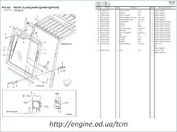 tcm forklift wiring diagrams wire data Komatsu Forklift Wiring Diagrams hyster forklift wiring diagram kanvamath org raymond forklift wiring diagram tcm forklift service manuals and spare