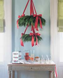 decorating hanging light fixtures for how to bling chandelier best holiday decor images on