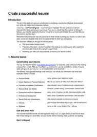 the most skills and abilities examples for resume resume template online skill set examples for resume