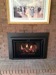 heat n glo electric fireplace manual ideas