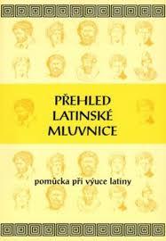 Latinske Citaty Na Tetovani Azzcz