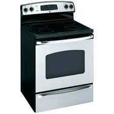 lowes electric range. Lowes Electric Range Throughout Oven Volt Ran Gas Plans 12 Ranges .