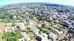 imagem de Dois Vizinhos Paraná n-10