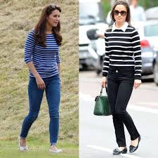 pippa e kate middleton duas irmas e o mesmo estilo kate  noticias ao minuto pippa e kate middleton duas irmas e o mesmo estilo