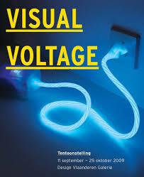 Design Vlaanderen Invitation Design By Lodewijk Joye Design Vlaanderen