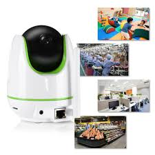 Home Network Security Appliance Home Security Gogo Gadget Shop