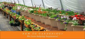 garden nurseries near me. Nursery Gardens Wholesale Garden Near Me Nurseries E