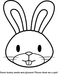 pictures to print and colour for kids.  Kids On Pictures To Print And Colour For Kids T