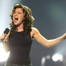 Kelly Clarkson: All The Ways 'American ...