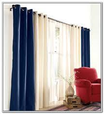 double curtain ideas double rod curtain ideas curtains home design ideas double panel curtain ideas double curtain ideas gold double curtain rod