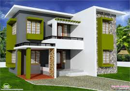 Design My Dream House Best Magnificent Designing My Dream Classic Designing  My Dream