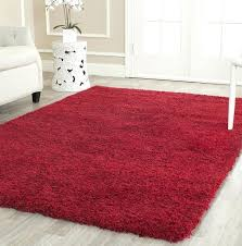 large red area rug wade handmade red area rug reviews handmade red area rug big red