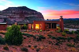 southwestern style homes for southwestern homes photo by southwest style homes floor plans southwestern homes temp