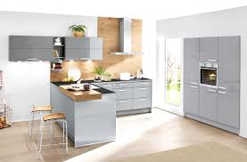 Deko Ideen Küche Ta y ta y