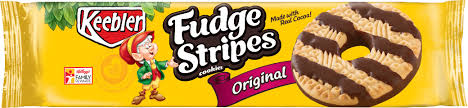 keebler cookies fudge stripes. Fine Fudge To Keebler Cookies Fudge Stripes