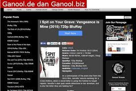 We did not find results for: Kumpulan Situs Website Situs Alternatif Download Film Pengganti Ganool