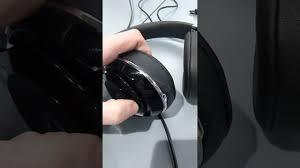 Beats Studio Blinking Red Light My Beats Wont Work Weird White Light Youtube