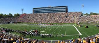Vanderbilt University Football Stadium Seating Chart Vanderbilt Football Tickets Seatgeek