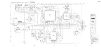 sony model cdx m wiring diagram schematics and wiring diagrams sony cdx m8805x fm am pact disc player manual