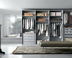 Walk In Closet Ideas For Teenage Girls Large Size Of Wardrobe Simple