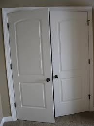 interior door hardware. Best Interior Door Levers With Classical Design Look Perfect Hardware