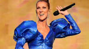 Fargodome Seating Chart Celine Dion Celine Dion Tickets Courage World Tour Dates Stubhub