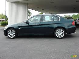 BMW » 2006 Bmw 330i Engine Specs - 19s-20s Car and Autos, All ...
