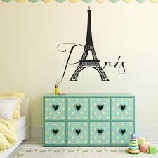Paris Bedroom Wallpaper Online Get Cheap Paris Bedroom Decor Aliexpresscom Alibaba Group
