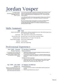 Resume Examples For Caregivers Sample Resume For Caregiver Wiithout Experience Free Resumes 60a 48