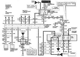 98 ford f150 relay diagram modern design of wiring diagram • 98 f150 gas tank diagram wiring diagram 98 ford f150 4 2 fuse box diagram 1997 ford