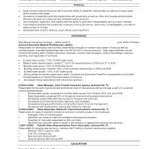 Retail Sales Associate Job Description For Resume Salestive Job Description Resume Astounding Template Sample 69