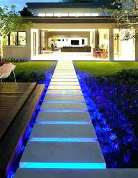 paradise outdoor lighting. Paradise Outdoor Landscape Lighting Stunning Low Voltage Led Photo 3 Full Image