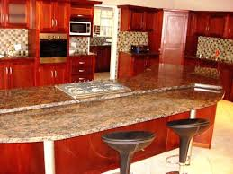 kitchen countertops home depot granite home depot best ideas kitchen granite home depot