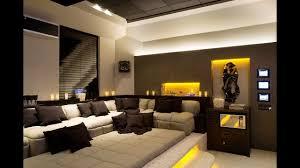 home theater room design new decoration ideas edf pjamteen com
