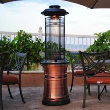 outdoor patio heaters provide comfortable environment a collapsible heater but unlike traditional seasonal best patio heater s70