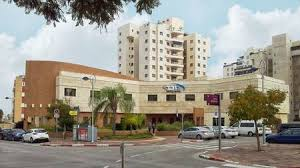 Image result for Gastroenterologist Sunny  Photography