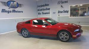 2016 ford mustang south houston tx 10 995 00