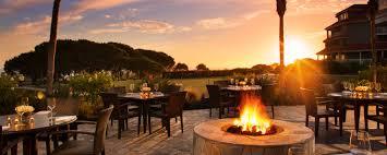 Restaurants In Dana Point Ca Laguna Cliffs Marriott