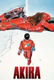 <b>Akira</b> (2020) - Rotten Tomatoes