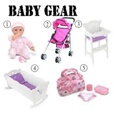 Lovable Top Toys For Christmas 2012 3 Year Olds Best Gifts