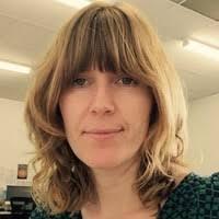 "6 ""Casie Ward"" profiles | LinkedIn"