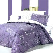 purple bed set bold idea sets king size plum bedding club inspirational duvet covers sheet full purple bed set solid bedding sets double